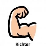 07_Richter