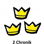 14_2Chronik