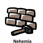 16_Nehemia