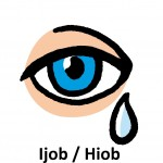 18_Hiob