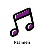 19_Psalmen