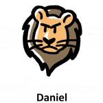 27_Daniel