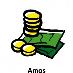 30_Amos