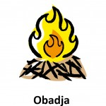 31_Obadja