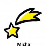 33_Micha