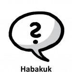35_Habakuk