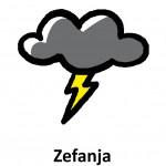36_Zefanja Kopie