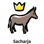 38_Sacharja