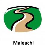 39_Maleachi