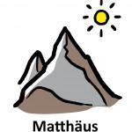 40_Matthaeus