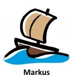 41_Markus