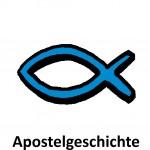 44_Apostelgeschichte
