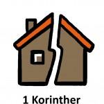 46_1Korinther