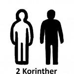47_2Korinther