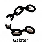 48_Galater