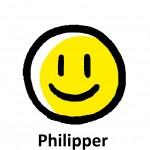 50_Philliper