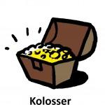 51_Kolosser