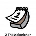 53_2Thessalonicher