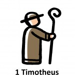 54_1Timotheus
