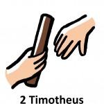 55_2Timotheus
