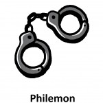 57_Philemon Kopie