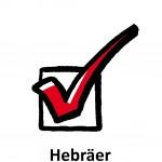 58_Hebraeer