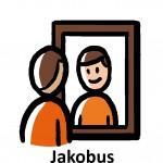 59_Jakobus