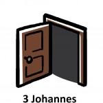 64_3Johannes