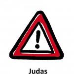 65_Judas
